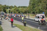 Półmaraton 2018 - 058