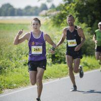 Półmaraton 2018 - 064