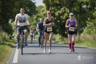 Półmaraton 2018 - 068