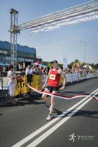 Półmaraton 2018 - 070