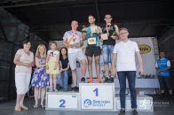 Półmaraton 2018 - 078