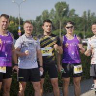 Półmaraton 2018 - 116