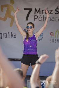 Półmaraton 2018 - 125