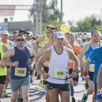Półmaraton 2018 - 131