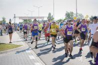 Półmaraton 2018 - 134