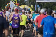 Półmaraton 2018 - 136