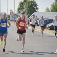 Półmaraton 2018 - 143