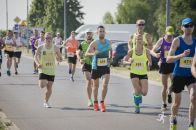 Półmaraton 2018 - 144