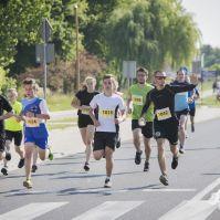 Półmaraton 2018 - 153