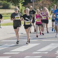 Półmaraton 2018 - 156
