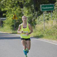 Półmaraton 2018 - 163