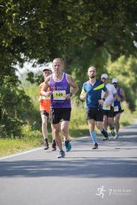 Półmaraton 2018 - 167