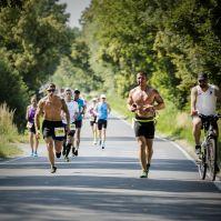 Półmaraton 2018 - 168
