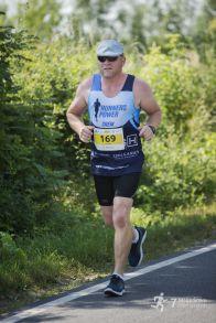 Półmaraton 2018 - 173