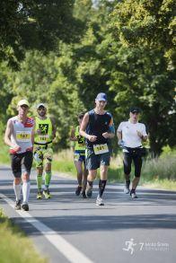 Półmaraton 2018 - 176