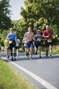 Półmaraton 2018 - 179
