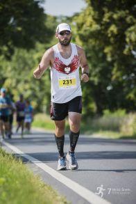Półmaraton 2018 - 180