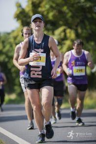 Półmaraton 2018 - 182