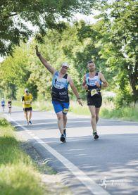 Półmaraton 2018 - 188