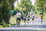 Półmaraton 2018 - 192