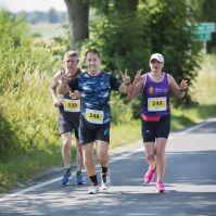 Półmaraton 2018 - 193