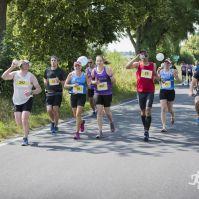 Półmaraton 2018 - 198