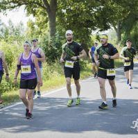 Półmaraton 2018 - 202