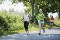 Półmaraton 2018 - 204