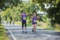 Półmaraton 2018 - 205