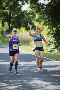 Półmaraton 2018 - 206