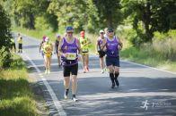 Półmaraton 2018 - 209