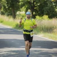 Półmaraton 2018 - 212