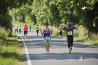 Półmaraton 2018 - 215