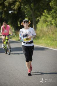 Półmaraton 2018 - 216
