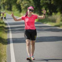 Półmaraton 2018 - 217
