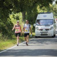 Półmaraton 2018 - 221