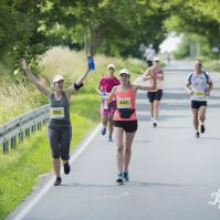 Półmaraton 2018 - 232