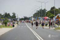 Półmaraton 2018 - 235
