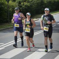 Półmaraton 2018 - 239