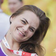 Półmaraton 2018 - 254
