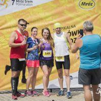 Półmaraton 2018 - 257