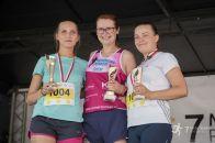Półmaraton 2018 - 261
