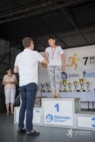 Półmaraton 2018 - 262