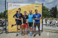 Półmaraton 2018 - 269