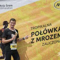 Półmaraton 2018 - 275