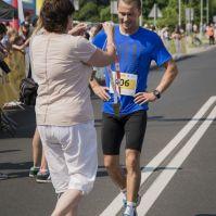 Półmaraton 2018 - 288