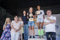 Półmaraton 2018 - 290
