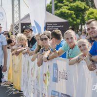 Półmaraton 2018 - 301
