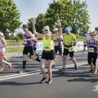 Półmaraton 2018 - 318