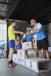 Półmaraton 2018 - 325